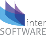 Intersoftware Image